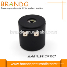 Gold Supplier China Electric Induction Coil