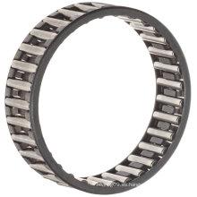 Rodamiento de agujas para el montaje de retención de aguja K202617