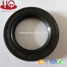 2018 Customized Oil Resistant TC Type Skeleton Oil Seals NBR Rubber Oil Seal for auto shock absorber O ring parts