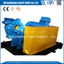 6X4EE-AHE Mining Coal Washing Machine Высокохромный Сплав Насос