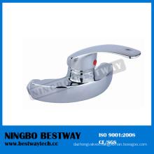 Hot Sale Zinc Bath Faucet (BW-1203)