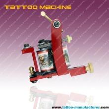 Cheap 8 coils tattoo machine