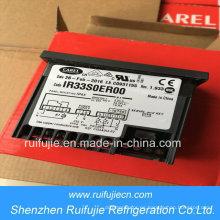 Controles de temperatura electrónicos Carel IR33cohb00