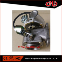 CUMMINS HE211W Turbocharger 3773122 3773121