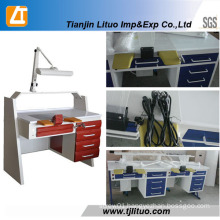Dental Lab Cabinet/Dental Lab Equipment/Dental Lab Benches