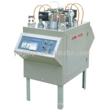 Paper Cup Handle Adhesive Machine (JB-12)