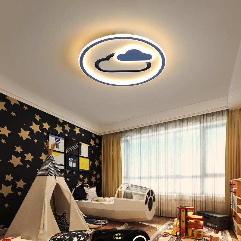 Application Ceiling Led Lights For Home