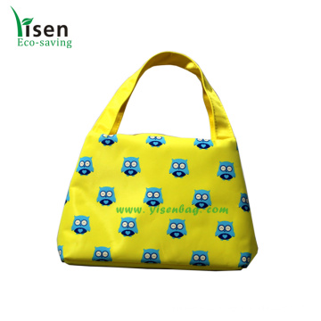 Tote Cooler Bag, Lunch Bag (YSCB00-1211)