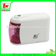 guangdong electric sharpener ABS material sharpener, electric knife sharpener