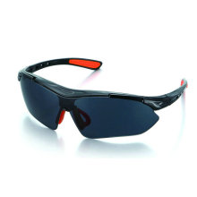 Fashion Sport Style Protective Glasses