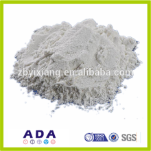 Factory supply sodium cmc