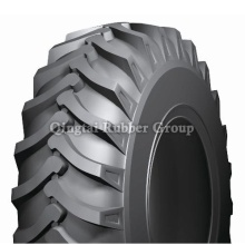 Agricultural Tyre R-1