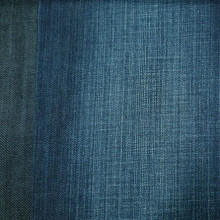 China Textil-Indigo 8oz Baumwolle Spandex Denim-Stoff