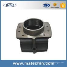 Produto Ductile feito sob encomenda do ferro fundido Ggg50 da fundição de China