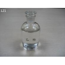 Custommized nach Füllvolumen Peice Ethylalkohol 99,6%