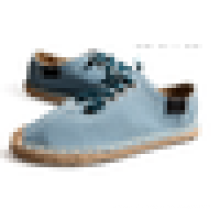 Canvas Upper Mens Espadrilles 2016 Wholesale Casual Casual