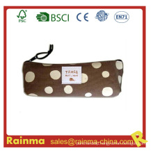 New Arrival Cartoon Design Pencil Bag