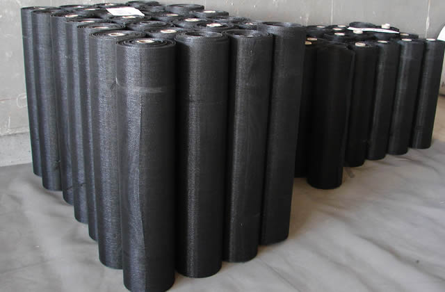 black-wire-cloth-3