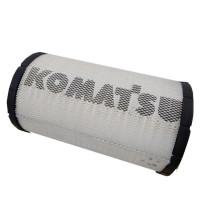 Воздушный фильтр PC400-7 600-185-6100