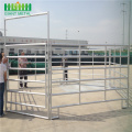 Durable+Using+Various+Horse+Paddock+Fence