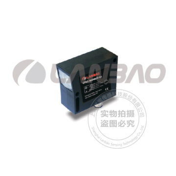 Lanbao Farbsensor (SPN-TCB-U-E2)