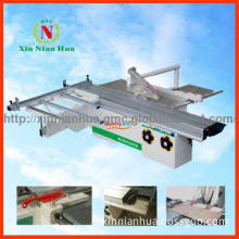 MJQ6132CB Woodworking Machine For Wood Sawing