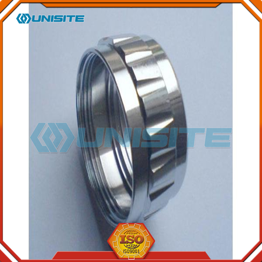 Machining Steel Metal Parts for Sale