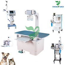 One-Stop Shopping Medical Veterinary Clinic Medical Device