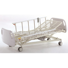 2016 DA-8 Five function electric hospital ICU bed, medical bed, abs hospital beds, hospital adjustable beds