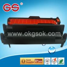 Cartucho de tóner remanufacturado para OKI 410 430 fabricado en China