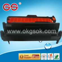 remanufactured toner cartridge for OKI 410 430 made in China