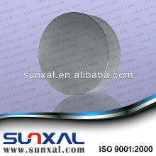 Strong Disc Shape Rare Earth NdFeB Magnet