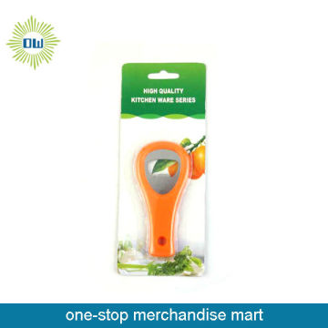 plastic good grape peeler