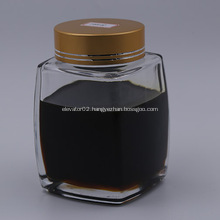 Guide Rail Lubricant Additive Package