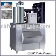 ice flake machine 200~20000kg/24h