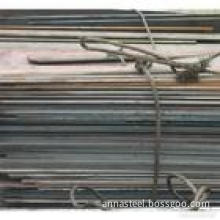 ABS AH32,ABS DH32,ABS EH32,ABS FH32 ship plate steel plates