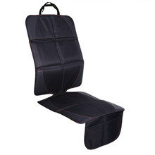 Auto Seat Protector Auto Seat Protector