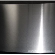 304 304L Stainless Steel Sheet / Stainless Steel Plate