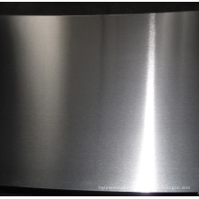 Best Quality 304 304L Stainless Steel Sheet