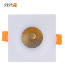 Module Down Light Dimmable