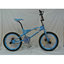 Freestyle Bike BMX Bicycle (FP-FSB-H06)