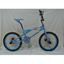 Bicicleta freestyle bicicleta bmx (fp-fsb-h06)