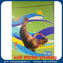 Stick Sticker Vinyl Stickable HP
