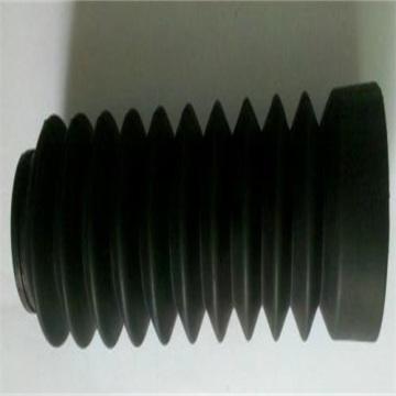 резиновый сильфон пылезащитный чехол для автомобиля