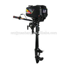 China Outboard Motors for Boat Fishing