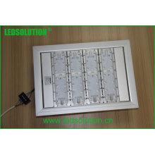 Outdoor High Power LED High Bay Light para iluminação industrial