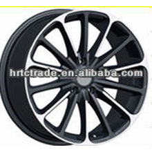 low price american replica alloy wheels for car