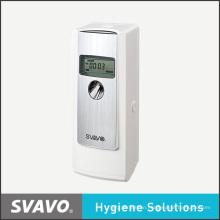 Hot Sale! Sensor Perfume Dispenser, Scent Air Machine Vx485