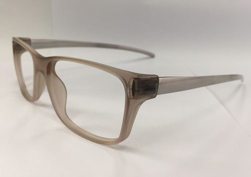 Liquid Metal Spectacles/Eyewear Temples