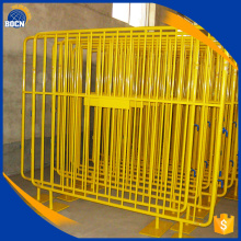 high quality temporary fencing for construction